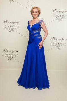 One Shoulder, Formal Dresses, Woman, Tv, Girls, Fashion, Dresses For Formal, Toddler Girls, Moda