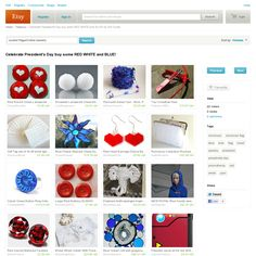 Website 'http://www.etsy.com/treasury/NjM5Nzk0NXwyNzIxNDIyNTUx/celebrate-presidents-day-buy-some-red' snapped on Snapito!