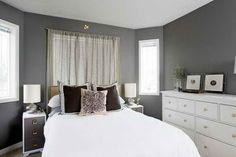 Most Popular Bedroom Paint Colors: most popular bedroom paint colors 5