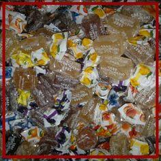 Baratti & Milano - Gelatine di Frutta http://www.dolcefattoincasa.it/baratti-e-milano/121-baratti-milano-gelatine-di-frutta.html?live_configurator_token=506428697bbb14e90025a8864dd19ac1&id_shop=1&id_employee=1&theme=theme5&theme_font=