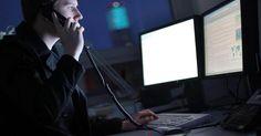 #Gesundheit: Schlafmediziner wollen spezielles Licht für Nachtarbeiter - FOCUS Online: FOCUS Online Gesundheit: Schlafmediziner wollen…