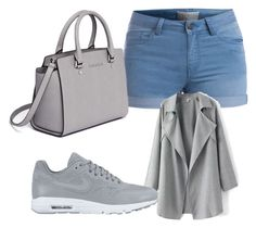 """Weekend wear "" by inanizikhali on Polyvore"