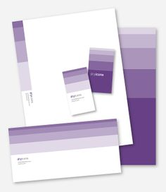 I Will Provide Business Stationery Services, #freelance