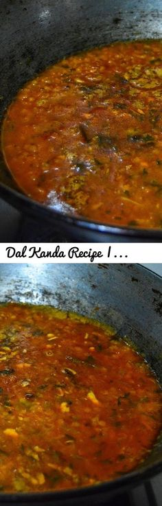 Dal Kanda Recipe | MAHARASHTRIAN RECIPES | MARATHI RECIPES... Tags: dal kanda, marathi recipe, marathi, maharashtrian recipe, dal kanda recipe in hindi, dal kanda fry, MAHARASHTRIAN RECIPES, MARATHI RECIPES, dal kanda fry in marathi, maharashtrian padarth, dal kanda in marathi, Dal Kanda in marathi, indian dal kanda, dal kanda recipe maharashtrian, how to make dal kanda, dhaba style dal kanda, dal, Dal, Kanda, kanda, kanda