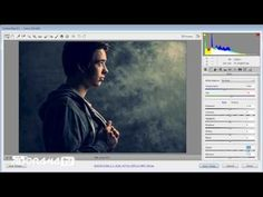 7 Questions About Soft Light Ep 136: Take and Make Great Photos with Gavin Hoey - YouTube