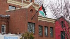 #Palestinians 'to cut US ties' over office --- http://www.bbc.com/news/world-us-canada-42040816 ---