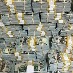 Make Money Today, Make Money Online Now, My Money, Make Money From Home, Make Money Fast, Extra Money, Cash Money, Money Wallpaper Iphone, Cadeau Surprise