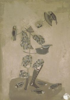 SAINT FRANCIS, ENEMY OF SCARECROWS Autore: Alfonso Auriemma #sefiart #arte #pittura #startup #painting #art Saint Francis, Scarecrows, Painting Art, St Francis, San Francisco, Art Paintings, Painting
