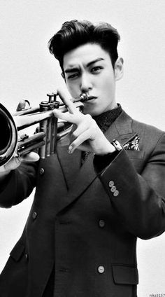 t.o.p bigbang choi seunghyun Daesung, T.o.p Bigbang, Big Bang Top, Yg Entertainment, Got7, Rapper, Gd & Top, G Dragon Top, Top Choi Seung Hyun