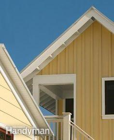 105 best apartment building insurance images home insurance san rh pinterest com