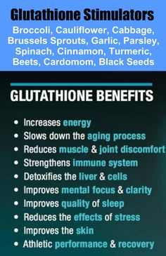 Glutathione Benefits & Stimulators. Learn about the health benefits of Formula 1 by Living Healthier Longer. Developed from the Russian studies of 1200 top scientists over 20 years and 2 billion dollars of research never before available. Until Now! #Adaptogen #Glutathione #Health #Benefits