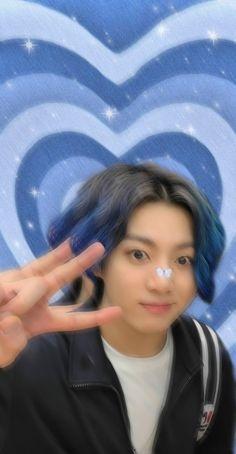 Foto Jimin Bts, Jungkook Cute, Cool Backgrounds For Iphone, Jay Kay, Find Icons, Bts Polaroid, Kpop, Bts Lockscreen, Taekook
