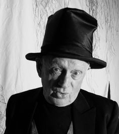 """Witold Pyrkosz (24 December 1926 – 22 April 2017) was a Polish actor. He was best known as Lucjan Mostowiak in Polish TV series """"M jak miłość"""", and as Pyzdra in """"Janosik"""". His official birth certificate says that he was born on 1 January 1927 in Lwów; however, he stated that this was done purposely: the date was changed to delay his compulsory conscription for a year, while his mother registered his birthplace as Lwów because it """"sounded more regal""""."""