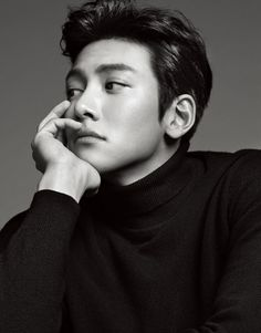 It's two winning K-drama roles in a row for Ji Chang Wook, harder and harder to come these days when dramas feel more mass produced or a vehicle for PPL. I loved his character in Healer and felt like he … Continue reading → Ji Chang Wook Smile, Ji Chan Wook, Park Hae Jin, Park Seo Joon, Yoona, Ji Chang Wook Photoshoot, Park Bo Gum, English Gentleman, O Drama
