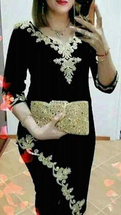 f97c4084e55f0 56 Best Dress like a Sheikha images in 2019