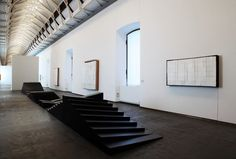 gianni colombo stairs - Google Search