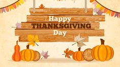 Happy Thanksgiving Wallpaper HD to celebrate Thanksgiving Day Funny Happy Thanksgiving Images, Thanksgiving Pictures For Facebook, Thanksgiving Turkey Images, Thanksgiving Snoopy, Happy Thanksgiving Wallpaper, Thanksgiving Day 2019, Thanksgiving History, Thanksgiving Messages, Thanksgiving Blessings