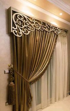 Here are the Home Curtain Ideas For Interior Design. This post about Home Curtain Ideas For Interior Design was posted under the category by our team at May 2019 at am. Hope you enjoy it and don't forget . Decor, Home Diy, Home Room Design, Curtains, Curtain Decor, Ceiling Design, Home Curtains, Curtain Designs, Home Deco