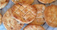Blog o pečení všeho sladkého i slaného, buchty, koláče, záviny, rolády, dorty, cupcakes, cheesecakes, makronky, chleba, bagety, pizza. Slovak Recipes, Ciabatta, Apple Pie, Quiche, Ham, Pizza, Food And Drink, Bread, Baking