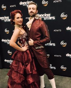 See this Instagram photo by @sharnaburgess • 20.6k likes