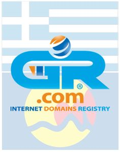 www.domain.gr.com as an alternative domain names solution for Greece , Grand Rapids and Group definition