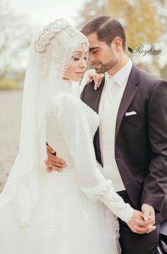 muslim wife finder