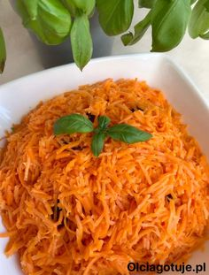 Macaroni And Cheese, Carrots, Food And Drink, Vegetables, Ethnic Recipes, Cos, Mac And Cheese, Carrot, Vegetable Recipes