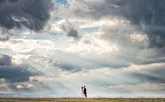 Claudiu Guraliuc fotografie de nunta ❤️ Claudiu Guraliuc Wedding Photography