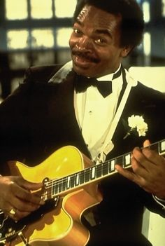 The Making of The Blues Brothers Matt Guitar Murphy, I Movie, Movie Stars, Blues Brothers Movie, Chicago Movie, 1980s Films, Film Genres, Recorder Music, Love Film