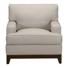 Arcata Chair, Quick Ship |