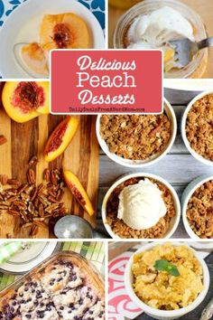nice Top Summer Recipes for Tuesday #recipes