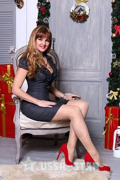Single mail order bride Elena from Odessa, Ukraine: I bright my life with  positive emotions and vivid impressions! Openness in communication, keeping  in ...