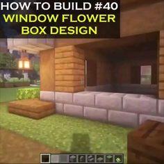 100 Ideas De Minecraft En 2021 Diseños Minecraft Decoraciones Minecraft Construcciones Minecraft