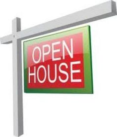 Find Open Houses Nearby This Weekend, May 10-11 - Real Estate - South Tampa-Hyde Park, FL Patch