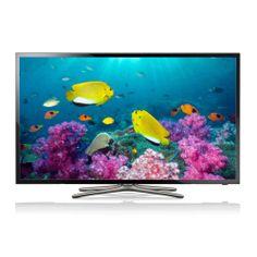 """Samsung 40"""" Full High Definition SMART LED $1099.00 from Noel Leeming"""