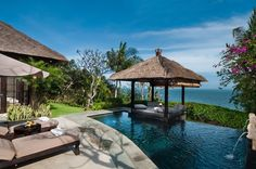 Ayana resort - Bali Indonesia