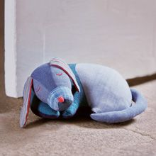Shop our curated collection of gifts at Not On The High Street. Discover of gifts for all occasions from of unique and personalised products by the UK's best small creative businesses. Eco Friendly House, Sleeping Dogs, Door Stop, Creative Business, Home Accessories, Home Furniture, Personalized Gifts, Unique Gifts, Crafts