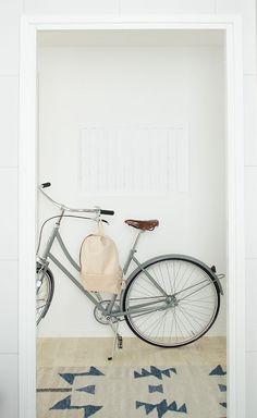 #Design: du beau, du fou, du bon goût. Par: Amélie Lapointe