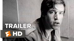 The Sunshine Makers Official Trailer 1 (2017) - Documentary