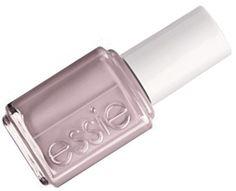 Essie Neglelak Lady Like 13.5 ml.