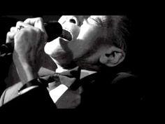 Jimmy Scott - Heaven