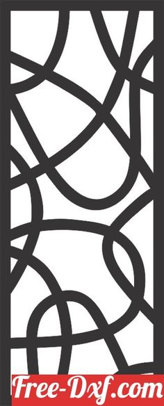 decorative panel wall separator door pattern Fj0bl High quality free Dxf files, Svg, Cdr and Ai Ready to cut for laser Cnc plasma and Download Instantly Doors, Windows, Panel 3d Wall Panels, Window Panels, Panel Doors, Windows And Doors, Wall Separator, Laser Cut Panels, Decorative Screens, Cnc Plasma, Door Wall