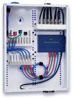 54 best structured wiring systems images structured cablingsurround sound installation image homeaudioinstallation it network, network cable, alarm systems for home