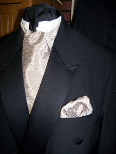 Ascot or Carvet Dark Champagne to a tan shimmer by civilwarlady, $23.95