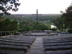 Mo Ranch- Chapel on the Hill. Beautiful wedding location in the Texas Hill Country.