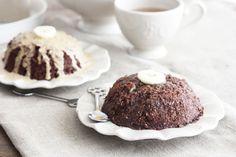 Si vous suivez quelques comptes healthy sur instagram, vous devez déjà tout connaître du bowl cake qui est un petit-déjeuner incontournable des healthy foodista. Dans le cas contraire, vous devez ...