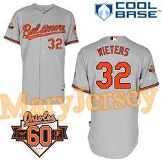 40c1fd1bd 37 Best MLB Baltimore Orioles images