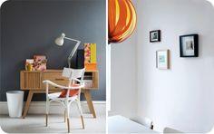 Color Interiors - David Cleveland   Photographer
