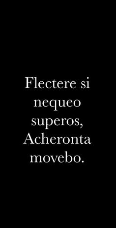 Hell Quotes, Smile Quotes, Happy Quotes, Positive Quotes, Funny Quotes, Latin Quotes, Latin Phrases, Latin Words, Mantra