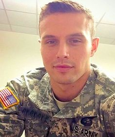 military haircut and army stylish haircut for men Hot Army Men, Sexy Military Men, Handsome Men Quotes, Handsome Arab Men, Military Haircuts Men, Haircuts For Men, Beautiful Men Faces, Gorgeous Men, Strong Woman Tattoos